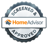 True North Contracting, LLC - Reviews on Home Advisor